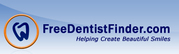 Phoenix Cosmetic Dentistry,  Phoenix Dentist,  Dental Implant Phoenix