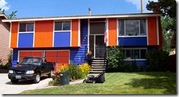 FuNkY,  JuNkY HoUsE WaNtEd!!!