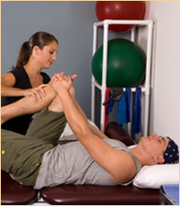 Physical therapy phoenix and Valley physical therapy