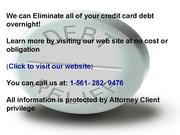 System To Eradicate Card Balance AND Delays! Contact Us! for Details!