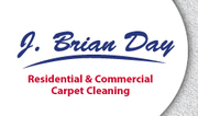 Carpet Cleaning in MA