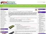 Laptop Battery | Laptop Notebook Battery | Buy Laptop Battery | Laptop