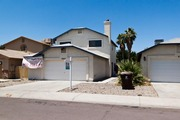 For Rent To Own House AZ Ready to Move IN!