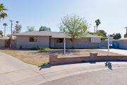Great Opportunity for first time homebuyer!Newly Remodeled homes in AZ