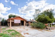 Cute and Ready for MOVE IN! Newly Remodeled Rent to own Homes Glendale