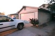 Charming 3 bedroom 2 bath home! For rent houses in Phoenix