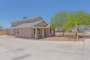 Wonderful Home with 3 bedroom ,  2 bath! MOVE IN NOW