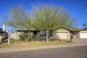 Great Home for a perfect Family! Homes for Lease Option Arizona