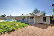 Look no further! Ready to MOVE IN in this newly Remodeled home in AZ