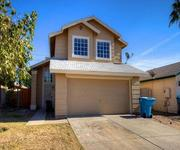 Nice Family Home in Glendale! Newly Remodeled Rent to own houses AZ