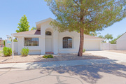 Come Take a Look with this Awesome Property! Lease to own homes AZ!!!
