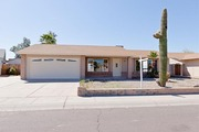 Super spacious 3 bed,  2 bath property. Rent to own homes in Glendale,