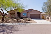 Buy this Beautifully Renovated House in AZ! Ready to Move In Goodyear