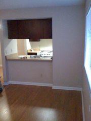 Tempe Condo For Rent. Ready To Move In