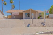 Great Investment Opportunity! Lease to purchase homes in Phoenix!
