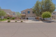 Perfect Home! Homes for lease to own Phoenix..