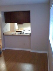 Wonderful location in this special Condo For rent in Tempe