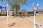 This home is move-in ready. Newly Remodeled Rent to own AZ