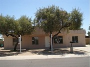 Buy this Beautifully Renovated House in AZ! Ready to Move In Phoenix