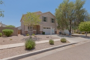 Perfect Home! Homes for lease to own Phoenix!!.