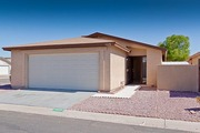 Enjoy the convenience. Lease purchase houses in Peoria