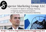 Superior Marketing Group reviews