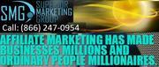 Superior marketing group Website marketing strategies Phoenix