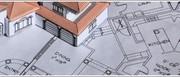 Roof Repair Mesa - Gryphonaz