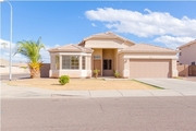 ○○○ Beautiful home on an enormous lot! Homes for sale in Arizona ○○○