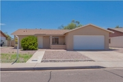 ▪▪▪ Nice Home! Great Location! Homes for sale AZ ▪▪▪