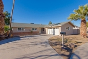 ☄☄☄ Look no further! Newly Remodeled homes for sale in Arizona ☄☄☄