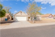 ☃ ☃ ☃ This is a great deal! For sale homes in Arizona! ☃ ☃ ☃