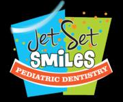 Scottsdale Pediatric Dentist - Jetsetsmiles.com