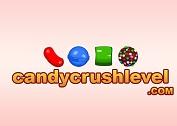 Candy Crush Level 130