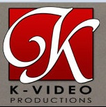 Professional Video production Services in Phoenix to Market Your Biz