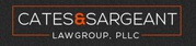Cates & Sargeant Law Group,  PLLC