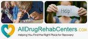 Find Teenage Drug Rehab Centers & Get Sober