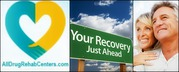 Help the Drug Addicts to Recover by Referring a Treatment Center