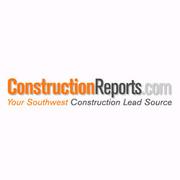 ConstructionReports.com - Project Bid