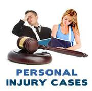 Adam Davis serving Personal Injury Lawyer In Phoenix