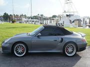 porsche 911 2004 Porsche 911