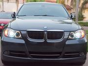 Bmw 335 2007 BMW 3-Series