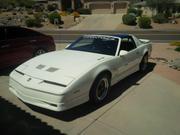 Pontiac Trans Am 1989 - Pontiac Trans Am