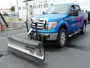 ford f-150 2009 Ford F-150