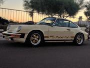1974 Porsche 911 1974 - Porsche 911
