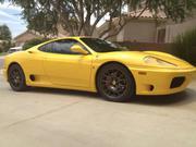 2000 ferrari 2000 - Ferrari 360