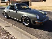 Porsche 911 3.2L 3163CC H6