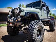 1967 JEEP cj 1967 - Jeep Cj