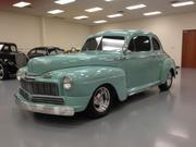 Mercury 1948 Mercury Other 2 door coupe
