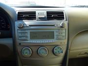 Toyota Camry 2007 - Toyota Camry